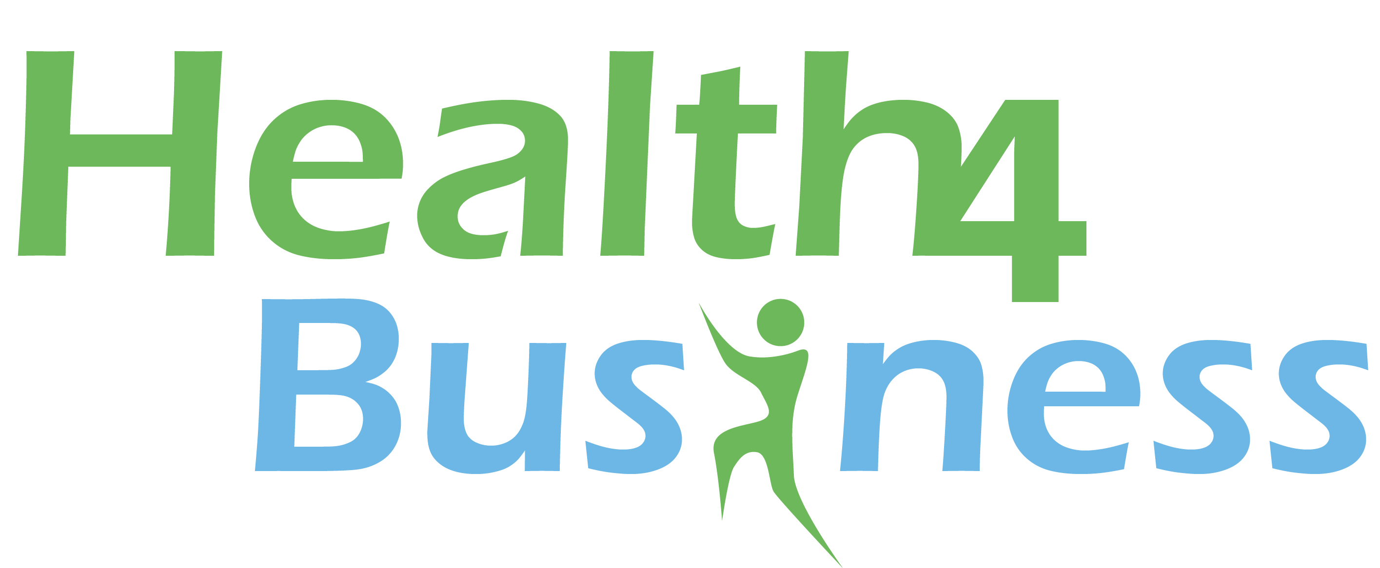 health4business